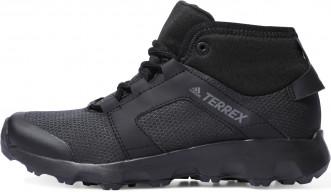 Ботинки женские adidas Terrex Voyager