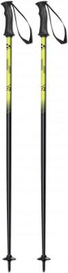 Палки горнолыжные детские Fischer RC4 Pro