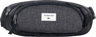 Сумка Quiksilver Smugglet
