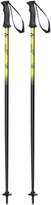 Палки горнолыжные детские Fischer RC4 ProСтабильные и сбалансированные палки для юниоров. Древко выполнено из алюминиево-магниевого сплава alu 5083.<br>Сезон: 2017/2018; Пол: Мужской; Возраст: Дети; Вид спорта: Горные лыжи; Длина палки: 110 см; Диаметр палки: 14:9; Материал древка: Алюминий; Материал наконечника: Сталь; Материал ручки: Пластик; Технологии: ALU 5083; Производитель: Fischer; Артикул производителя: Z36317; Срок гарантии: 1 год; Размер RU: 95;