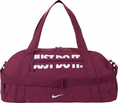 Купить со скидкой Сумка женская Nike Gym Club