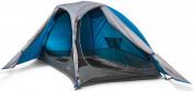 Палатка 2-местная Mountain Hardwear Optic 2.5