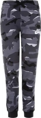 Брюки для мальчиков Nike Sportswear, размер 158-170