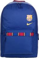 Рюкзак мужской Nike FC Barcelona Stadium