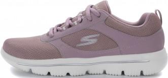 Кроссовки женские Skechers Go Walk Evolution Ultra-Enhan