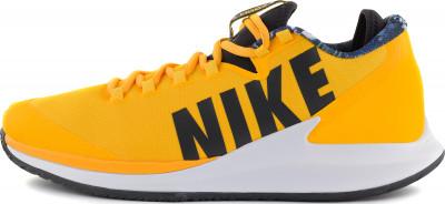 Кроссовки мужские Nike Zoom Zero, размер 40