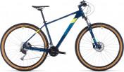 Велосипед горный CUBE Aim Sl