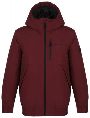 Куртка утепленная мужская Outventure, размер 52 фото
