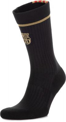 Гетры Nike FC Barcelona SNKR Sox, размер 33-37