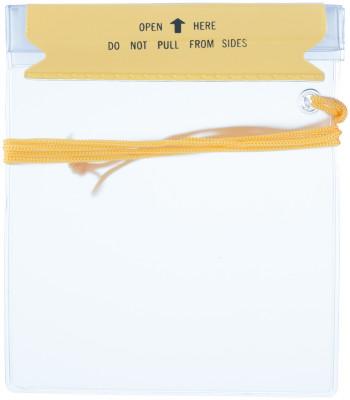 Гермомешок OutventureПрозрачный гермомешок для документов - надежная защита во время похода! Изготовлен из прочного пвх.<br>Пол: Мужской; Возраст: Взрослые; Вид спорта: Кемпинг, Походы; Материалы: 100 % поливинилхлорид; Состав: 90% пластик АБС, 10% полистирол; Размеры (дл х шир х выс), см: 13 х 18; Производитель: Outventure; Артикул производителя: IE80102; Срок гарантии: 2 года; Страна производства: Китай; Размер RU: Без размера;