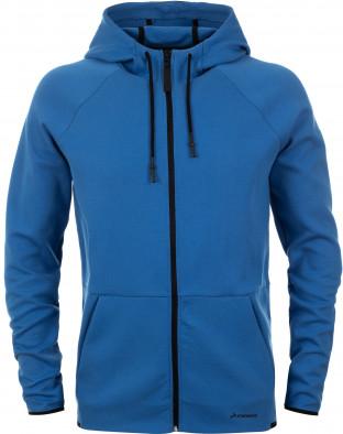 6e61987f9 Джемпер мужской Demix синий цвет — купить за 3499 руб. в интернет ...
