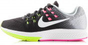 Кроссовки женские Nike Air Zoom Structure 19