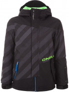 Куртка утепленная для мальчиков O'Neill Thunder