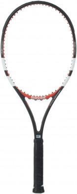 Ракетка для большого тенниса Babolat Pure Control GT