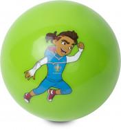 Мяч футбольный сувернирный UEFA EURO 2020