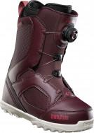 Сноубордические ботинки женские ThirtyTwo Stw Boa '18