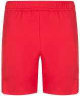 Шорты для мальчиков Nike Court Dri-FIT