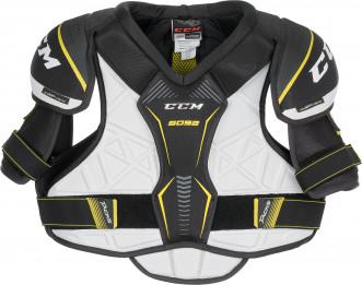Нагрудник хоккейный CCM SP CCM TACKS 5092