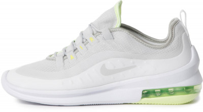 Кроссовки женские Nike Air Max Axis, размер 37