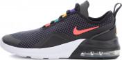 Кроссовки для девочек Nike Air Max Motion 2
