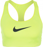 Бра Nike Victory Shape