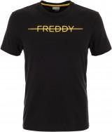 Футболка мужская Freddy New Athletic
