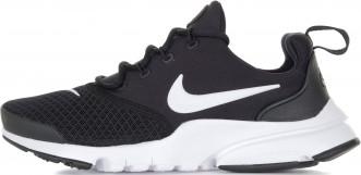 Кроссовки для мальчиков Nike Presto Fly