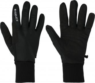 Перчатки IcePeak Holtville
