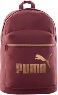 Рюкзак женский Puma Core Base College