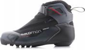 Ботинки для беговых лыж Salomon Escape 7 Prolink