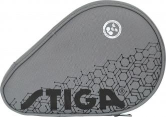 Чехол для 1 ракетки Stiga