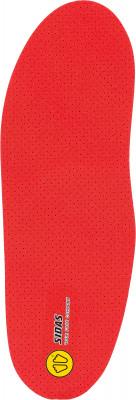 Стельки Sidas Custom Winter C Ski, размер 46-48