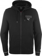 Джемпер мужской Puma Athletics Fz