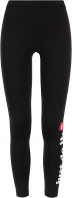 Легинсы женские Nike Sportswear Club
