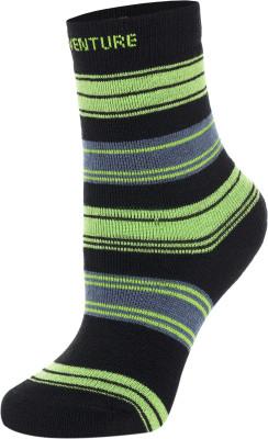 Носки для мальчиков Outventure, 1 пара, размер 23-26