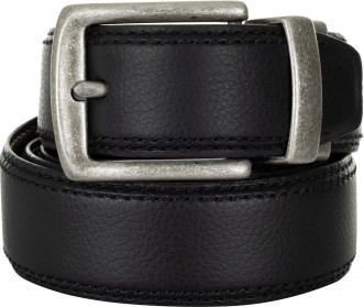 Ремень Columbia Casual Belt