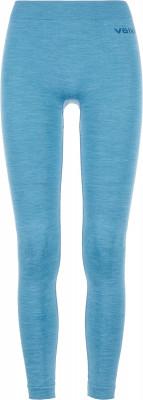 Легинсы женские Volkl, размер 42-44