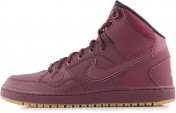 Кеды мужские Nike Son Of Force Mid Winter