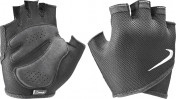 Перчатки для фитнеса Nike Fitness Gloves