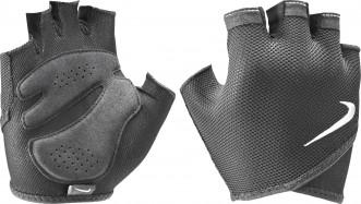 Перчатки для фитнеса Nike Fitness Gloves