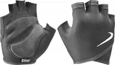 Перчатки для фитнеса Nike Fitness Gloves, размер 11