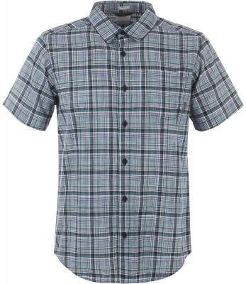 Купить со скидкой Рубашка мужская Columbia Under Exposure YD Short Sleeve, размер 46-48