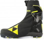 Ботинки для беговых лыж Fischer SPEEDMAX SKATE