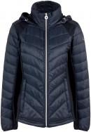 Куртка утепленная женская Luhta Hollstens