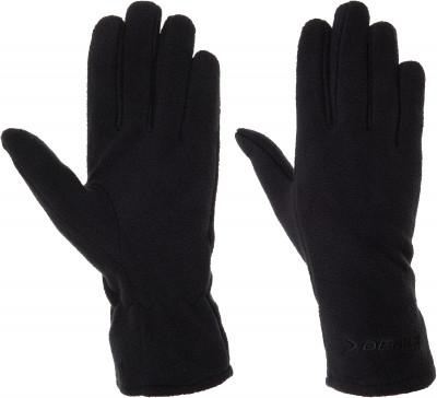 Перчатки Demix, размер 8