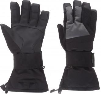 Перчатки мужские Ziener Merfo