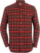 Рубашка мужская Mountain Hardwear Drummond