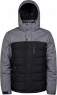 Куртка утепленная мужская Protest Finesty