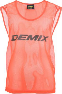Манишка для мальчиков Demix, размер 140-164