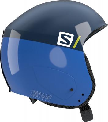 Купить со скидкой Шлем детский Salomon S Race